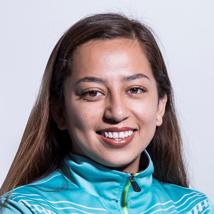 Sandra Lizeth Veloz Luevano