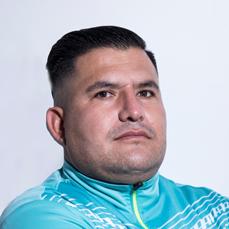 Rodolfo Fabricio Valencia Gallardo