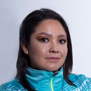 Juliana Cortes Silva