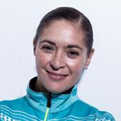 Ana Cristina Diaz Flores