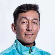 Julio Herrera Ortiz