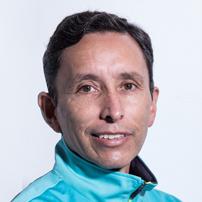 Jesús Alfredo Barrera Anaya