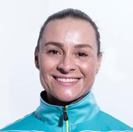 Karina Oliver Bracho