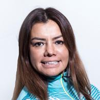 Blanca López Domínguez
