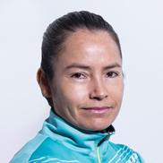 Adriana Moreno Díaz