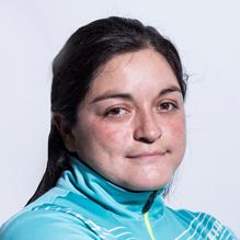 Elizabeth Alonso Jiménez