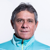 José Fermín Martínez Naranjo