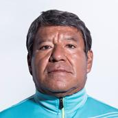 Fernando Pacheco Godínez