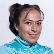 Marisol Muñoz Herrera