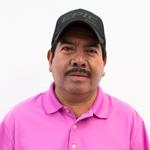 Gilberto Luevano Carreón