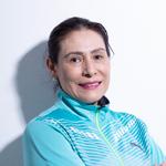 María de los Ángeles Montoya Rodríguez