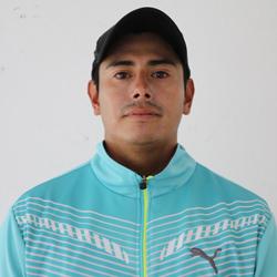 Oswaldo Rodríguez Osorio