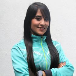 Diana Karen López Calvillo