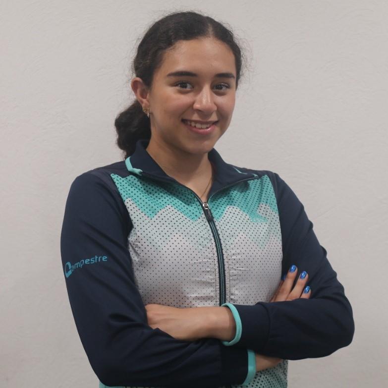 Sara Ruiz Velasco